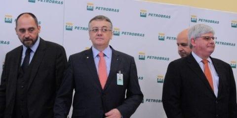 Tânia Rego/Agência Brasil