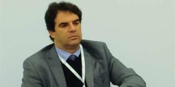 Dirceu Amorelli foi indicado por Michel Temer para ocupar diretoria da ANP