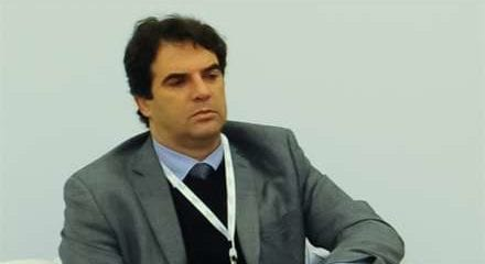 Dirceu Amorelli é o novo superintendente de Exploração da ANP