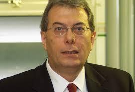Armando Cavanha