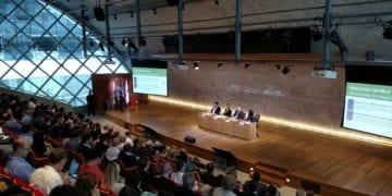 Audiência pública realizada pela ANP para discutir o waiver de Libra