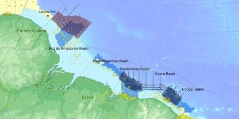 Brazil-Spectrum-Begins-Foz-do-Amazonas-Survey