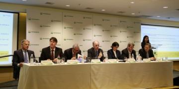 Flávio Emanuel / Agência Petrobras
