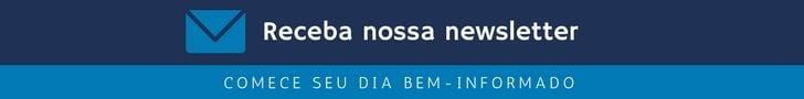 NewsletterE&PBrasil