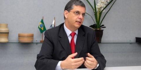 Gustavo Barbosa (7)