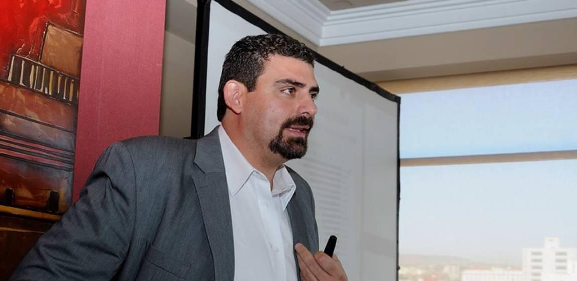 O anúncio foi feito pelo ministro de Economia, Infra-Estrutura e Energia de Mendoza, Martín Kerchner