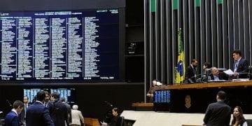 O PL do Gás está pautada para quarta-feira na Comissão de Minas e Energia