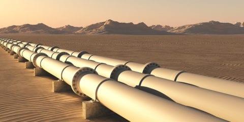 gaspipeline4