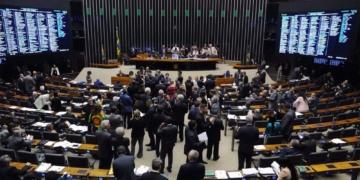 Luiz Macedo/Câmara dos Deputados