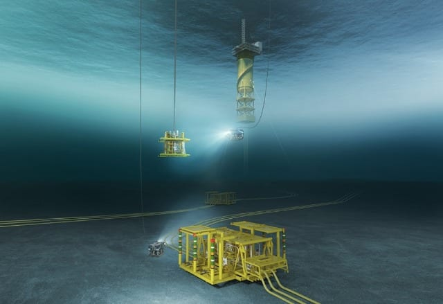 Aker-Solutions-hire-Xvision-for-four-major-subsea-projects