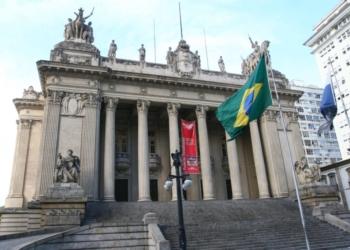 Parlamentares esperam votação do Repetro na Alerj na próxima quarta mas aprovação é incerta