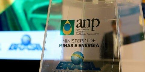 CNPE libera ANP para publicar pré-edital do novo leilão do pré-sal
