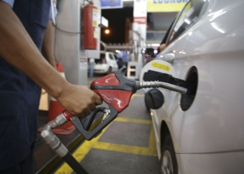Pedido de criação de CPI para investigar cartéis na venda de combustíveis foi feito há dois anos