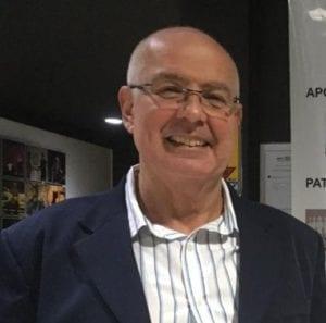 Mauro Destri