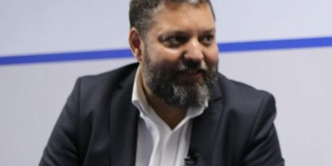 Felipe Maciel
