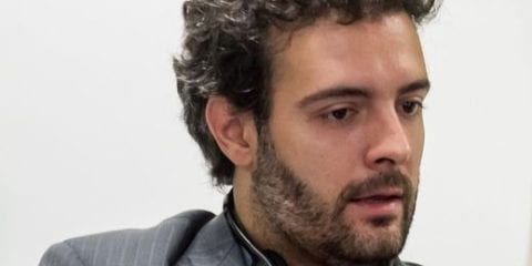 Guilherme Serodio