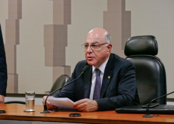 O deputado Arnaldo Jardim (PPS/SP) será o coordenador da Frente Parlamentar Mista para a Criação de Estímulos Econômicos para a Preservação Ambiental