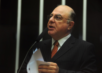 Deputado Arnaldo Jardim quer debater impactos da venda direta de etanol / Foto: Agência Câmara