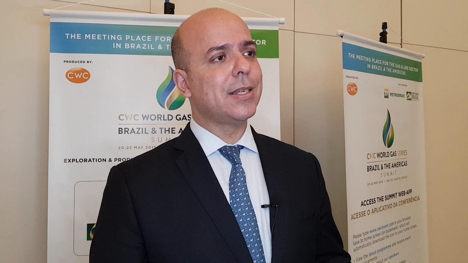 Carlos Alexandre da Costa, Secretário Especial de Produtividade, Emprego e Competitividade do Ministério da Economia