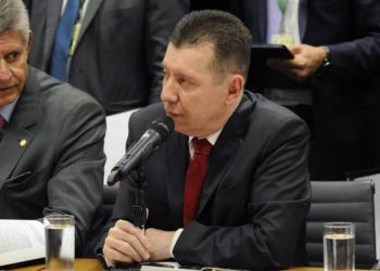 José Nelto / Foto: Agência Câmara