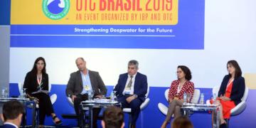 Painel da OTC debateu práticas internacionais para a regulação do mercado de gás natural