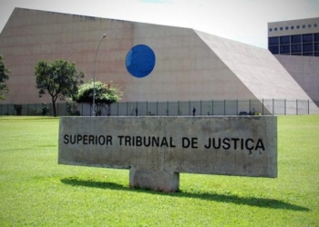STJ derruba liminar que impedia a Aneel de cobrar multas a termelétrica em Pernambuco / Foto: Agência Brasil