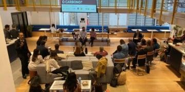 Diálogos da Transição: como precificar o carbono
