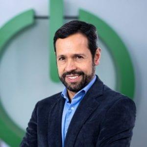 Marcos Matias