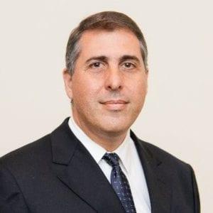 Marcus D'Elia