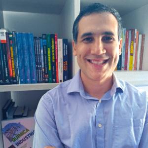 Marcelo Gauto
