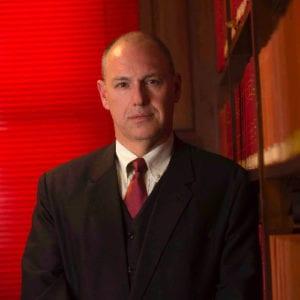 Claudio A. Pinho