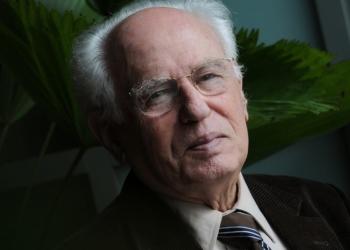 José Goldemberg